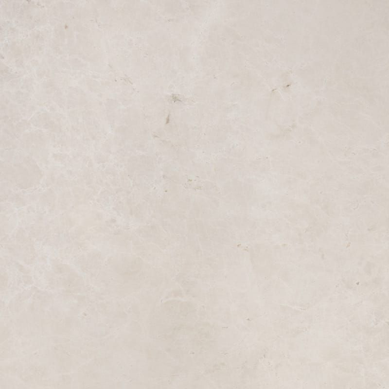 Cream Bordeaux Polished Marble Marble Systems Inc Beige Marble Paver Tiles Drapes Curtains