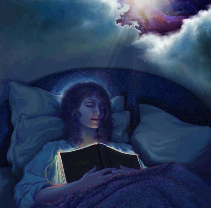 Pin By Gail Laur Munoz On In Dreams Jesus Art Art