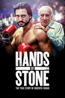 hands of stone movie download in hindi 480p