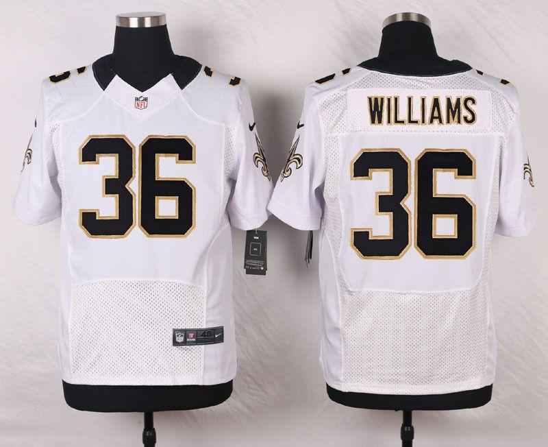 b82f6e444 ... promo code for cheap nfl jerseysnhl jerseys shopwholesale mlb  jerseysnba jerseys sale new orleans saints 36