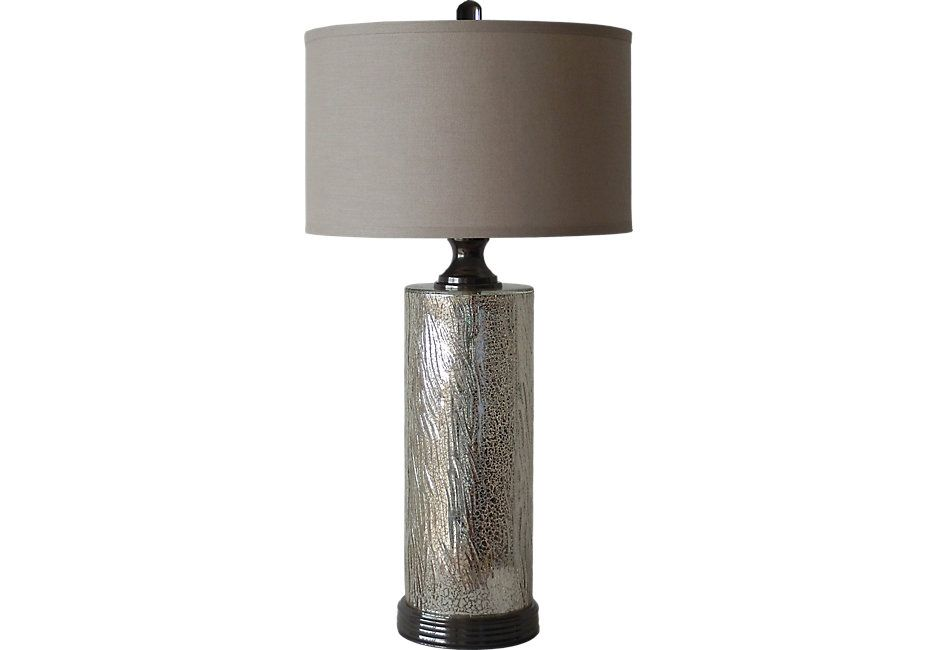 Cesario Lamp .99.99. 31H. Find Affordable Lamps For Your Home That Will  Complement