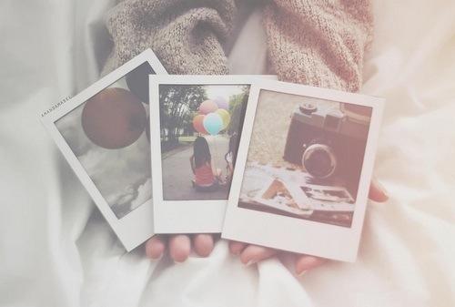 ký ức