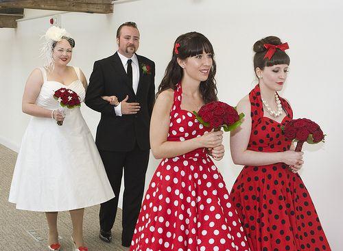 A Vintage Inspired DIY Wedding At Kingston Village Hall With Bride ...
