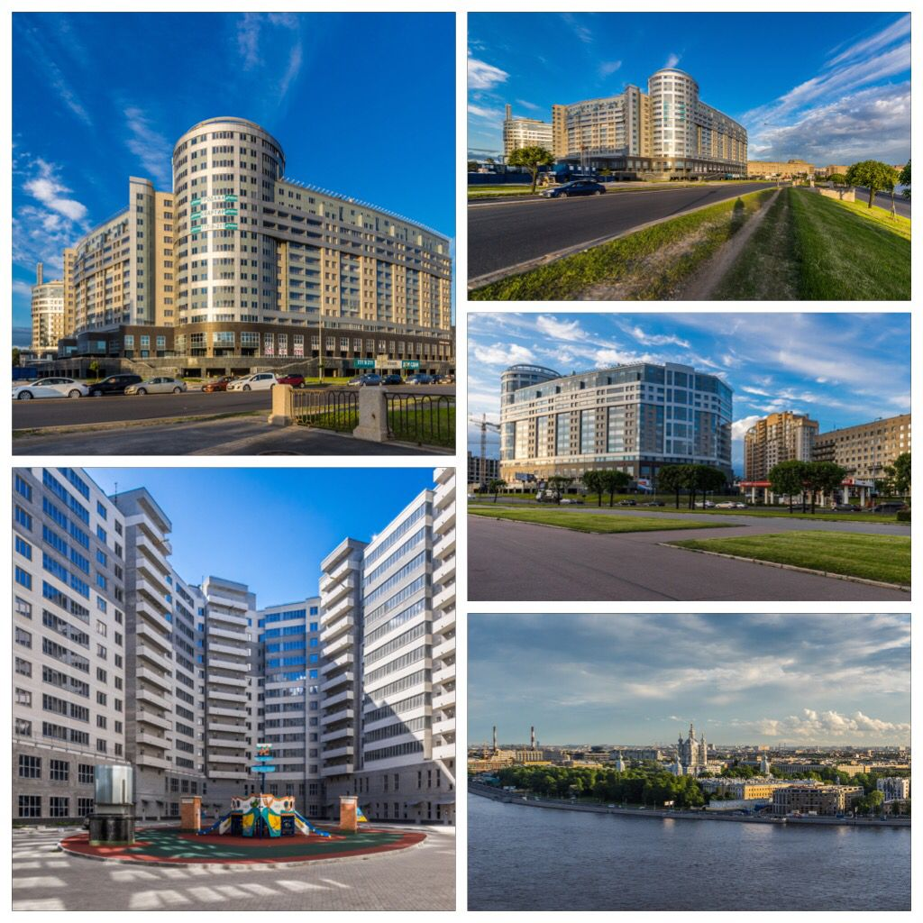 14 room apartments for sale in the elite residential