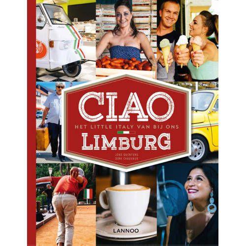 Little Italy Limburg