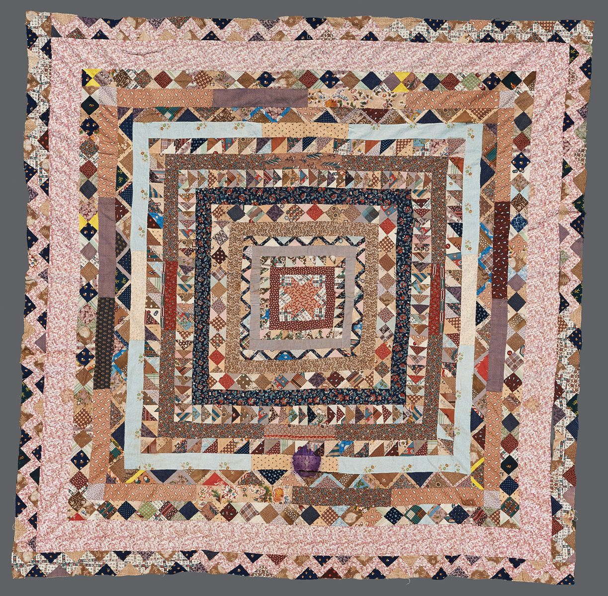Collections Quilts Antique Quilts Patchwork Quilts
