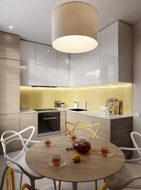 Homedecor in kitchen interior design also rh pinterest
