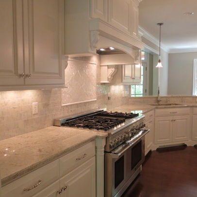 Kitchen And Bath Decor Website