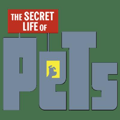 The Secret Life Of Pets Transparent Png Images Page2 Stickpng