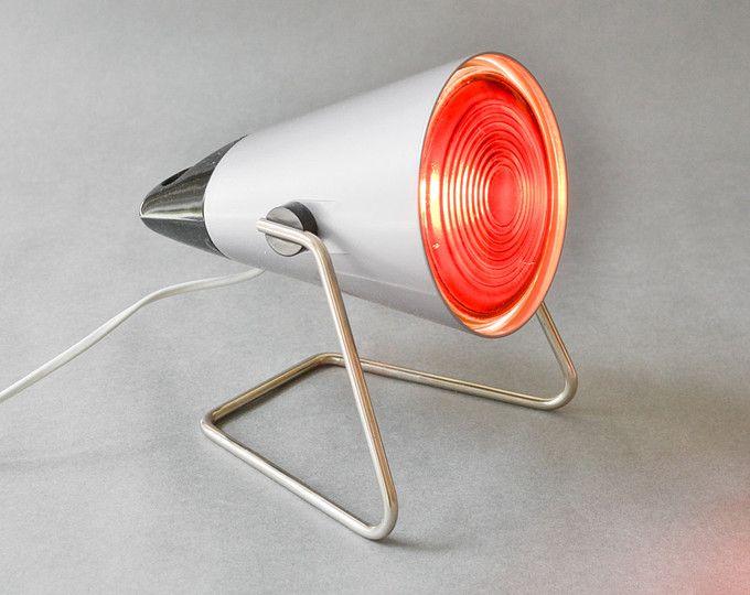 Philips Heating Lamp Changing Table Heating Baby Lamp Solilux Hanau Lamp Nursery Lamp Lamp Nursery Lighting Cool Lamps