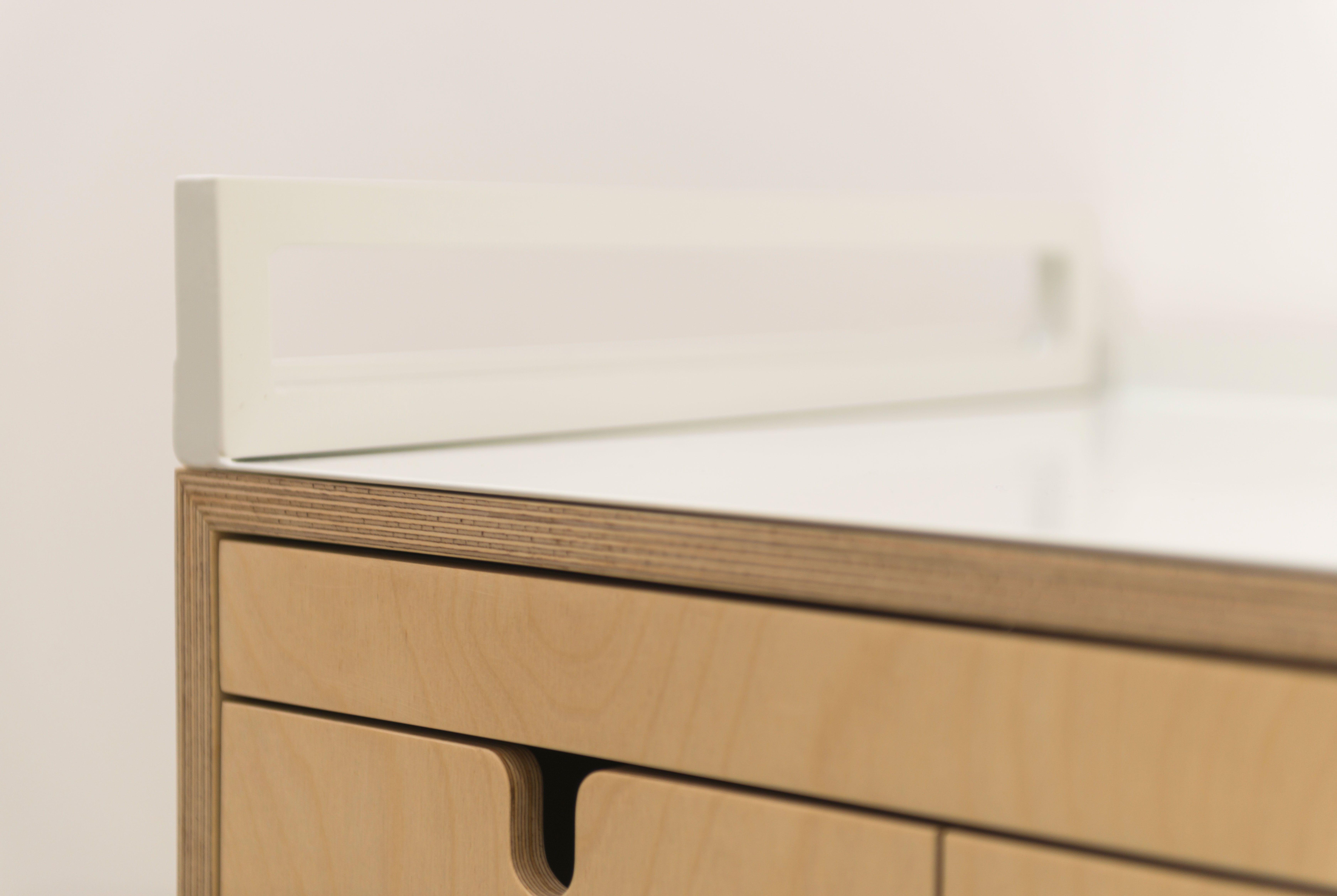 cfbb6868d57353c114172d1df403856f Luxe De Table Basse Montagne Concept