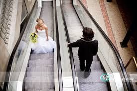 Image result for tannery mall wedding photos