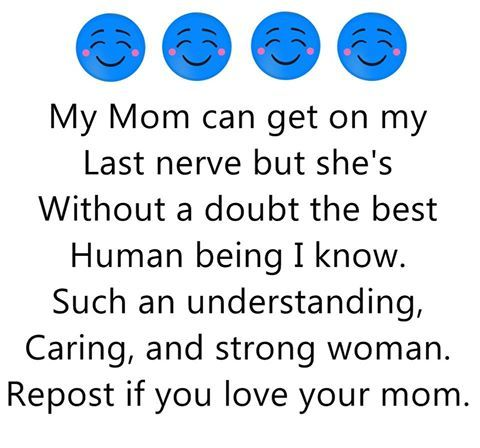 Pin By Tammy Frazier On Rip 2 My Mom Lil Bro Family Things Love You Mom I Love Mom Mom Memes