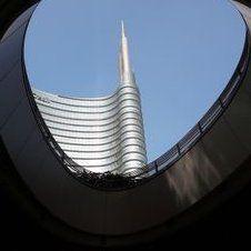@Biagio2864: @Milanodavedere @fashioninmysoul Bello. Ma è possibile andarci oppure é un hotel? Grazie.