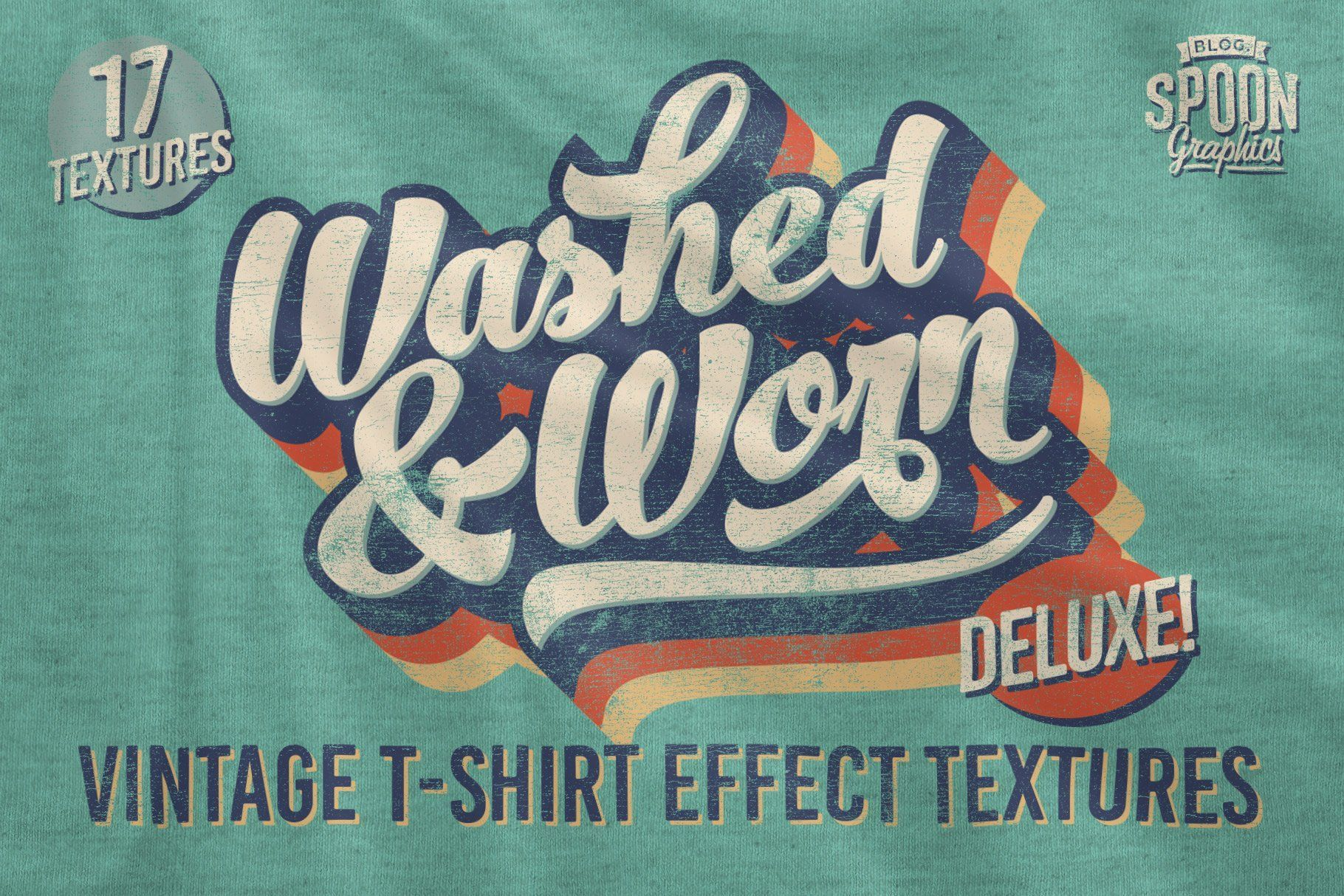 Washed Worn T Shirt Textures Pack Vintage Tshirts Texture Packs Texture