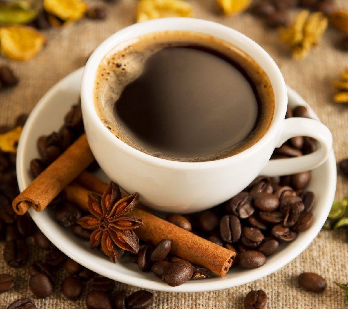 Suplementos à base de ervas que prometem energia, vitalidade e emagrecimento, certamente conterão cafeína, a substância mais popularmente utilizada para essas finalidades. As maiores fontes de cafe...