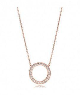 Pin by jewelry238 on Pandora Rose Gold Pinterest Pandora rose