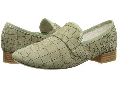 REPETTO Michael F. #repetto #shoes #loafers
