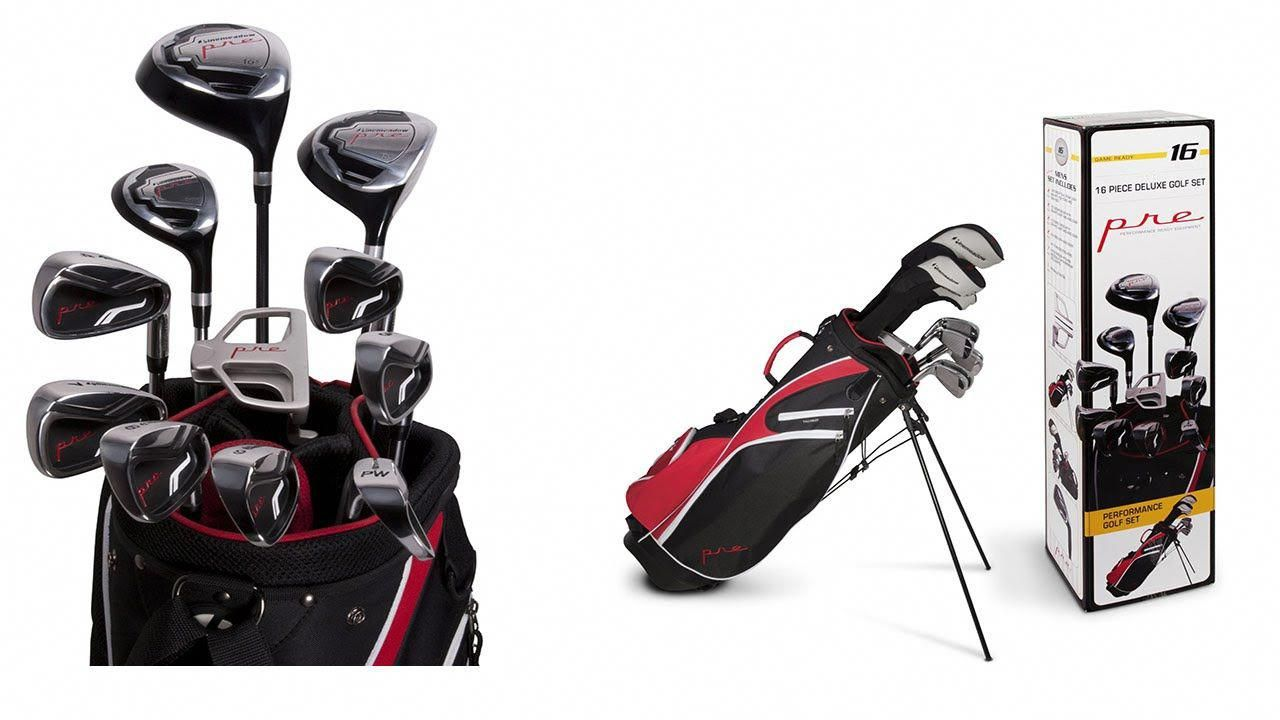Golf R Exhaust Tips GolfTipsChippingAroundTheGreen