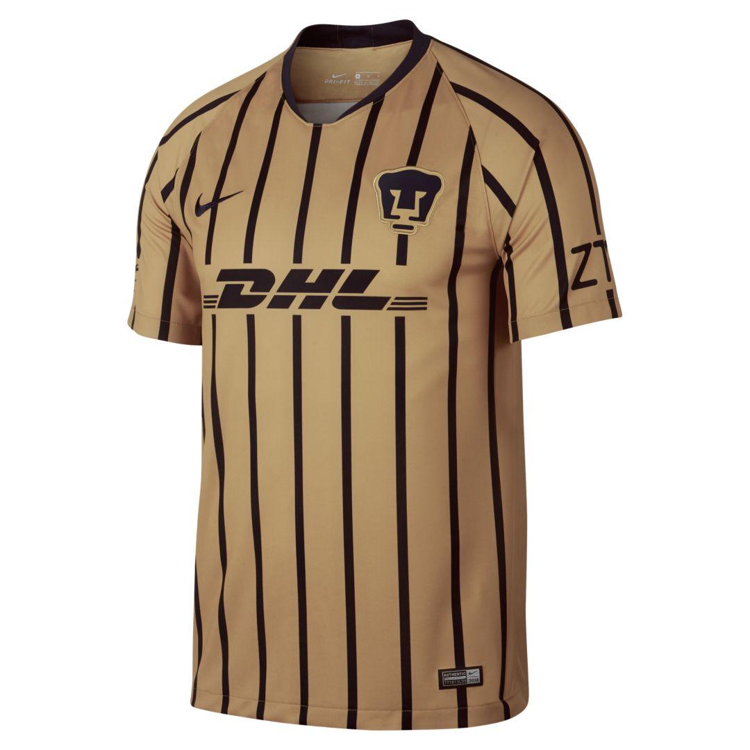 7cc2bb7de21 Pumas UNAM 2018-19 alternativa