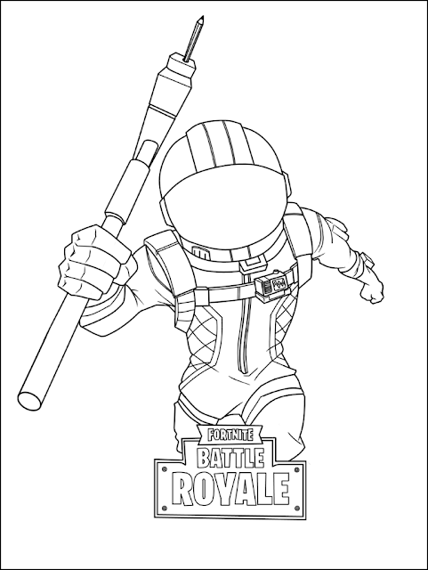 Fortnite Coloring Images Printable Coloring Books Coloring Pages Coloring Pages For Kids