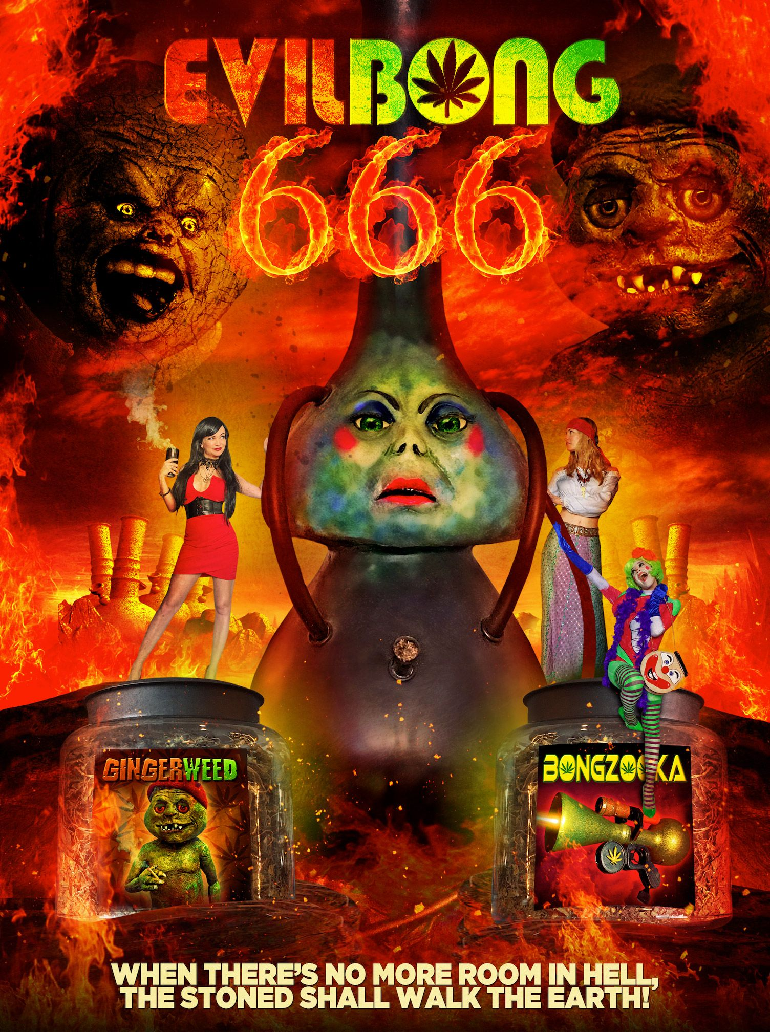 666 FIGHTER TÉLÉCHARGER GRATUITEMENT FX