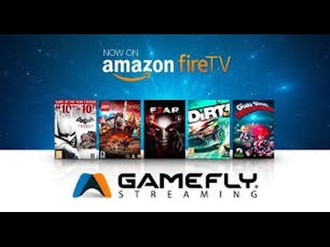 Latest News GameFly Shipping Times-Discount GameFly Review Rental 2017