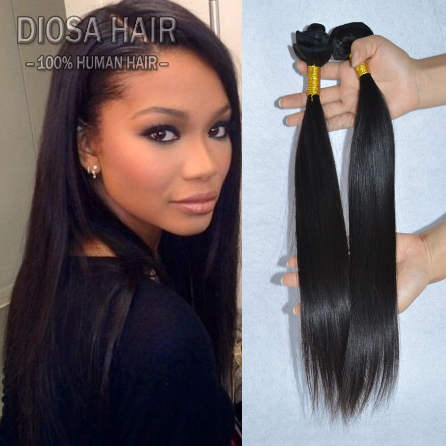 Find more clip in hair extensions information about 7a african find more clip in hair extensions information about 7a african american clip in human hair extensions pmusecretfo Gallery
