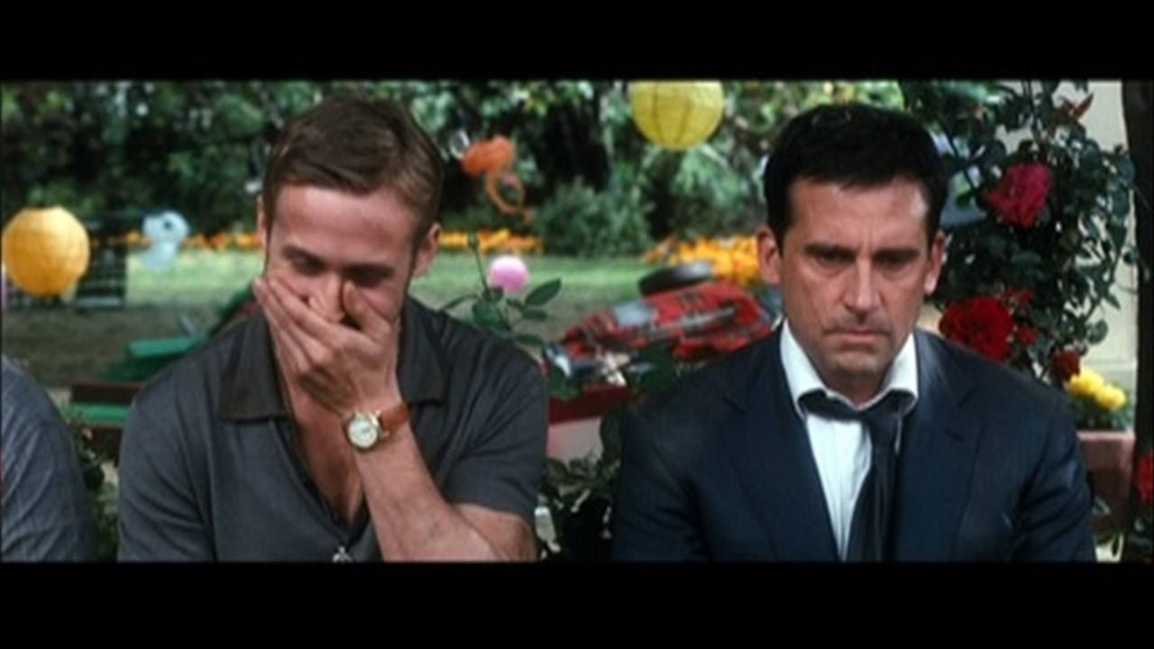 25 Love Quotes From Movies That Will Inspire You Crazy Stupid Love Crazy Stupid Love Movie Love Scenes