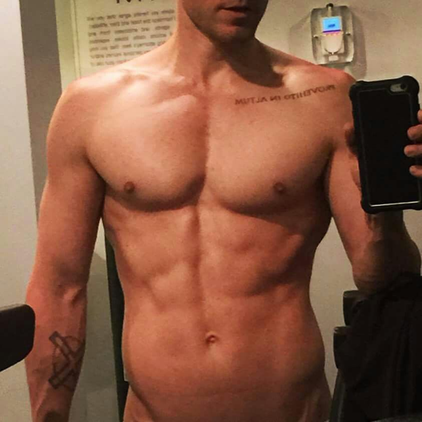 Jared Leto (With images) | Jared leto body, Jared leto