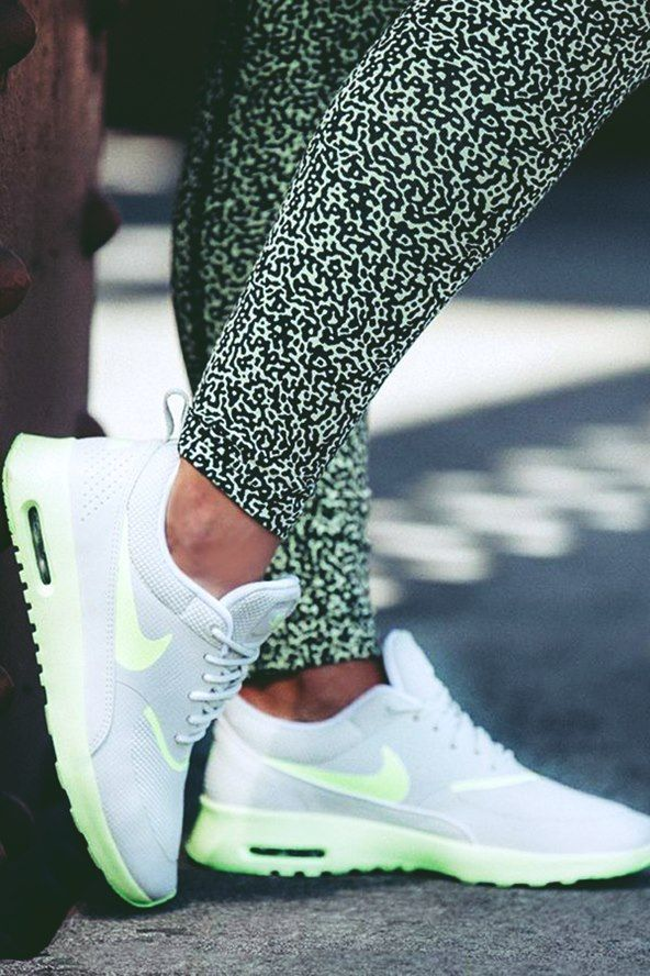 Pin By Cansu Gerceker On Spor Ayakkabi Bayan Nike Sneakers Women Nike Sports Women