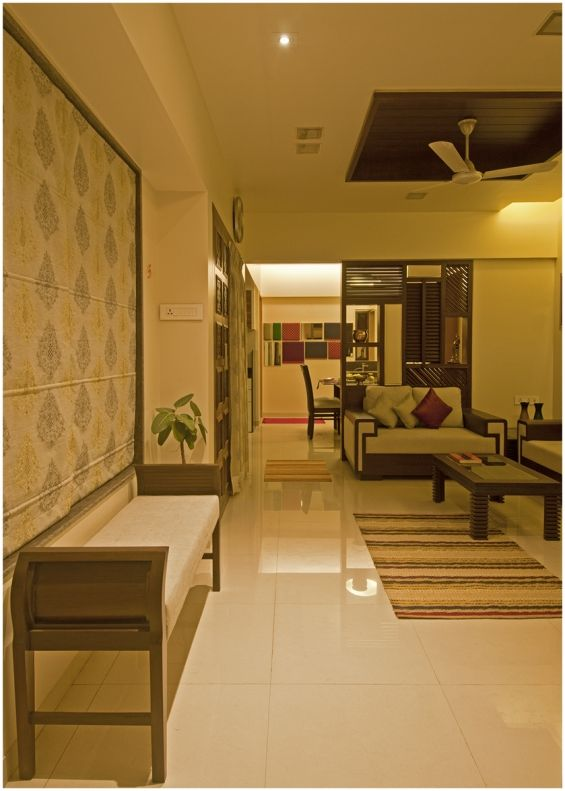 Bungalow interior designer pune best design interiors living also aaditi kulkarni bidakshaya on pinterest rh in