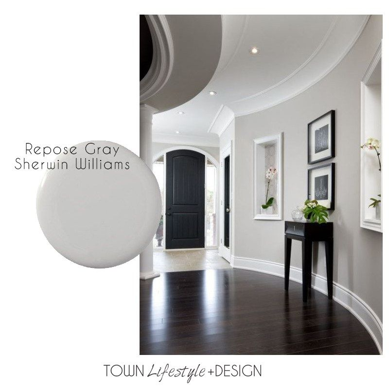 Best Neutral Paint Trends For Your Living Room