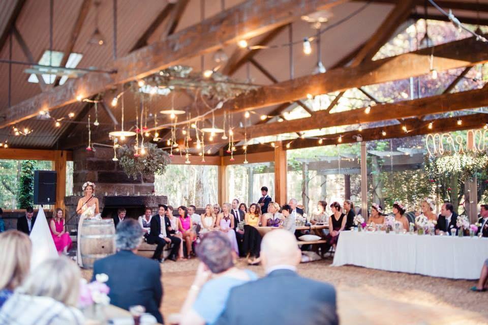 Wedding Invitations Sophie Cameron Browns Lakeside Wedding
