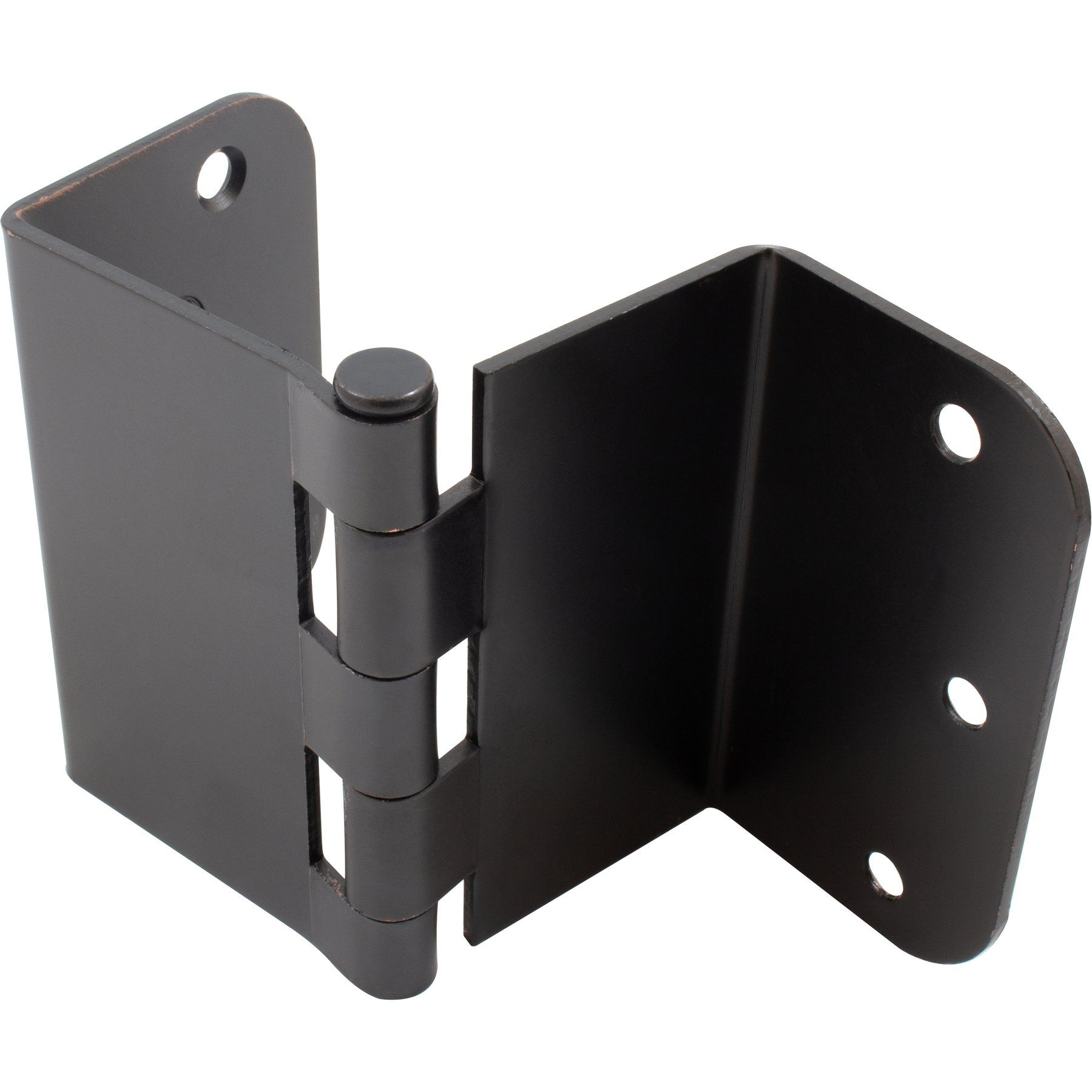 Swing Clear Offset Door Hinge Stone Harbor Hardware Door Hinges Hinges Hidden Door Hinges