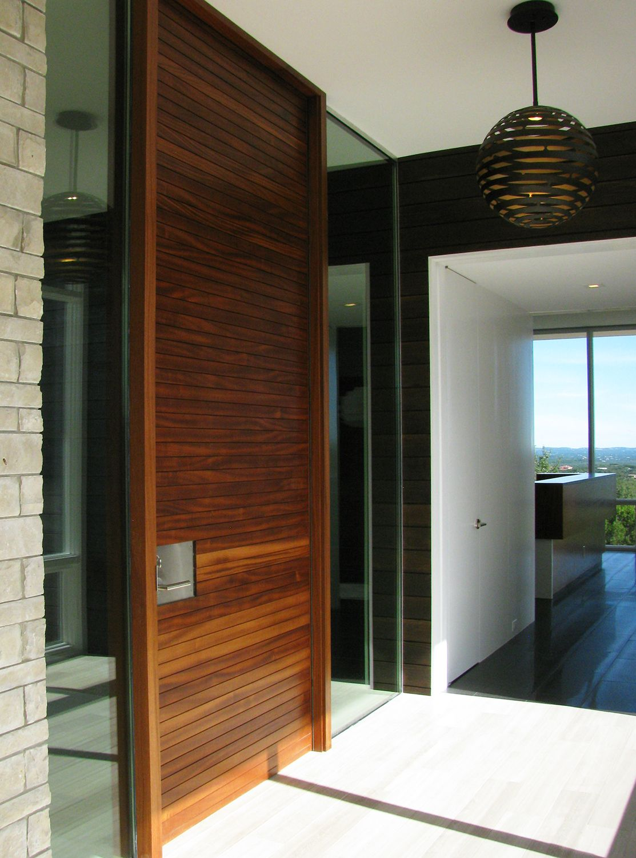 Blue Horse Building Design Alterstudio Architects Llc
