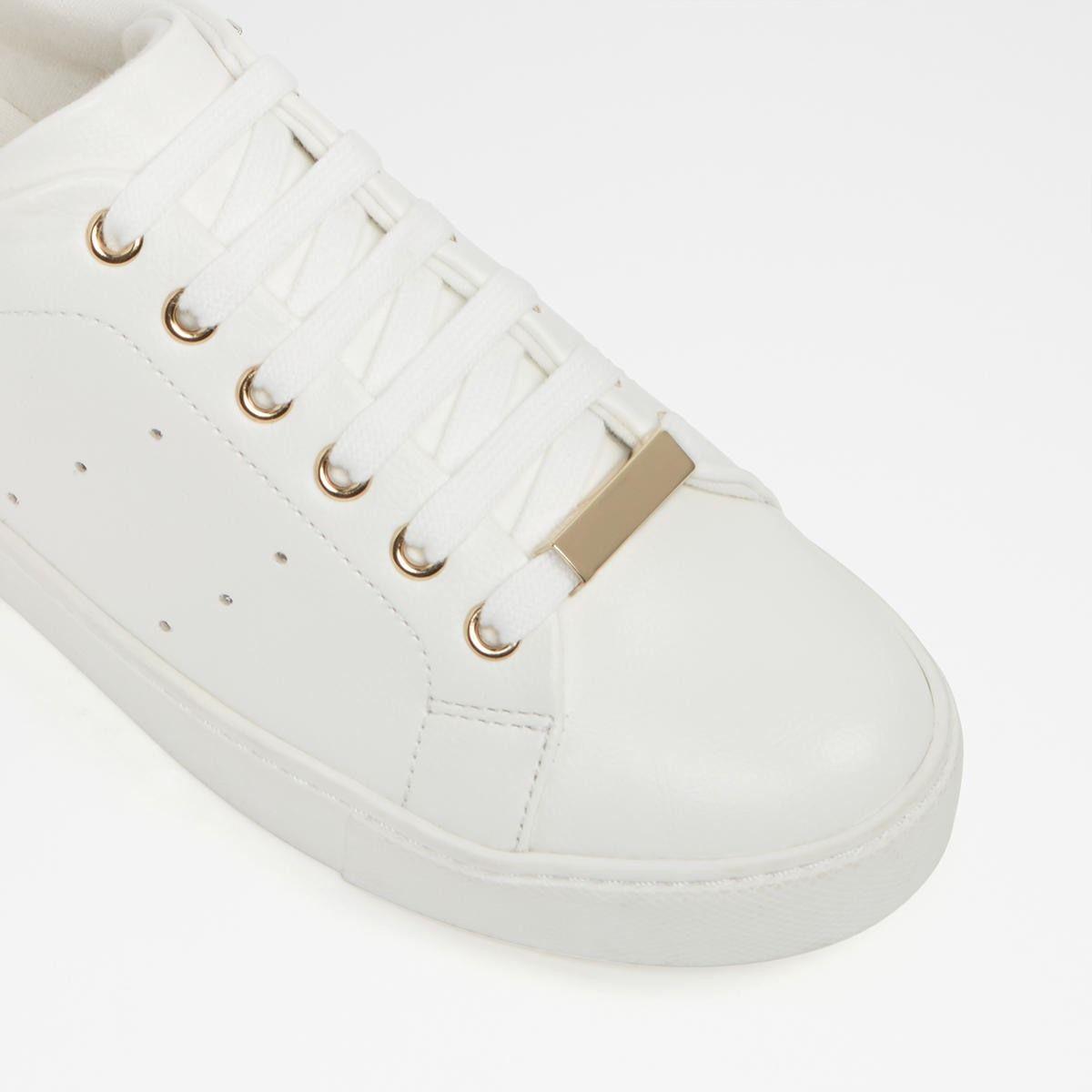 Shoes, Women shoes, White sneakers women