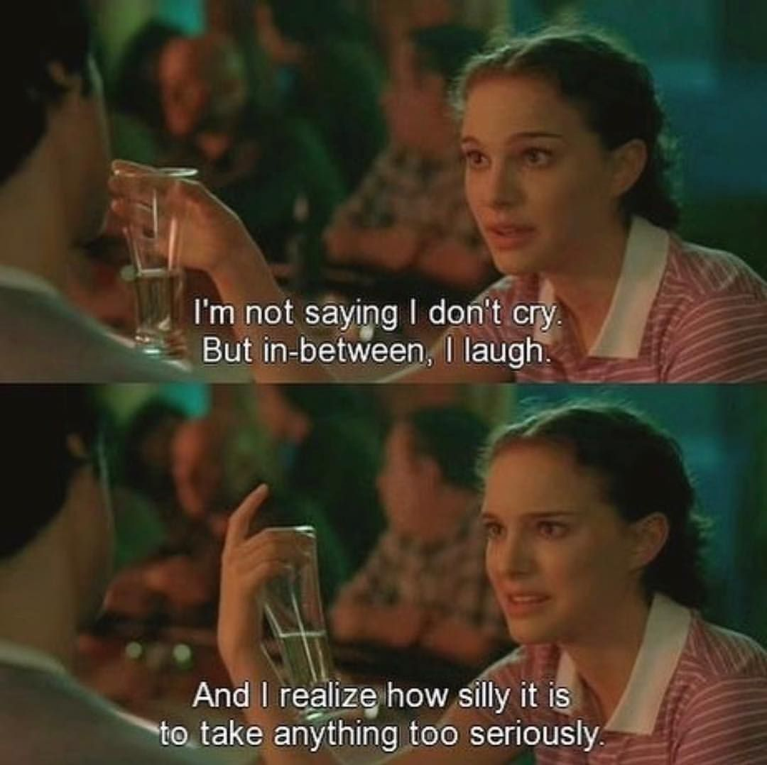Pin by Anna🐑 on Words Best movie quotes
