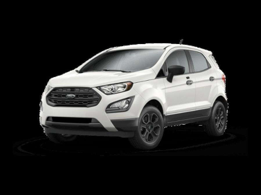 Top 2018 Ford 0 Financing