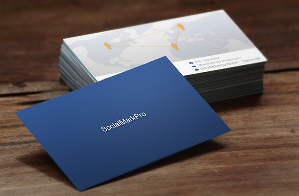 115 Free Business Card Mockups Business Cards Business