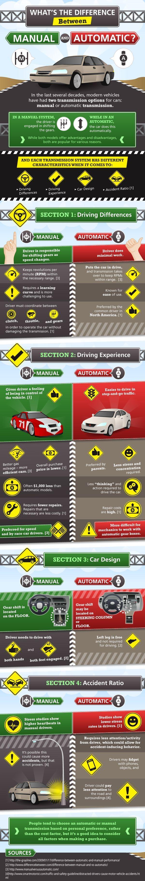 manual car tricks product user guide instruction u2022 rh testdpc co Stunt Cars Hot Wheels Cars