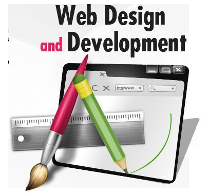 Looking For Web Design Development In Houston Get Creative Web Design Web Development Service From Sq Web Development Design Web Design Quality Web Design
