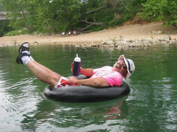 Whitney vacation rental