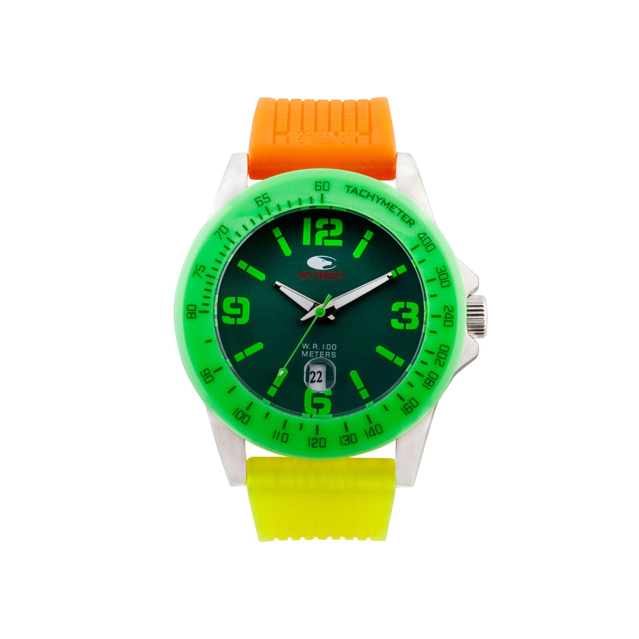 4eb224794e52 Reloj No Limits
