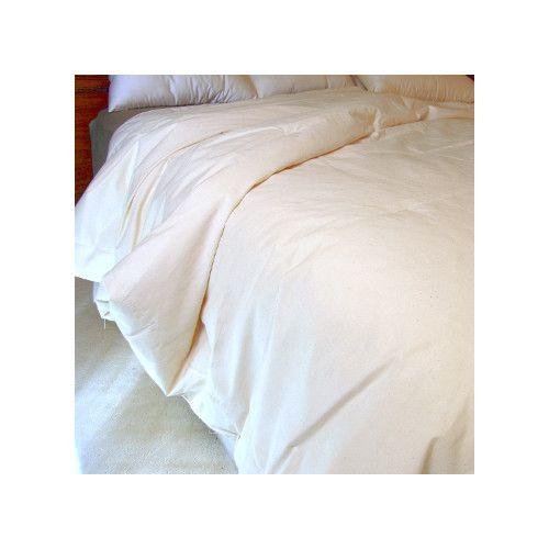 Bio Sleep Concept All Season Organic Wool Comforter King Size Comforters Queen Size Comforter Bed Comforter Sets