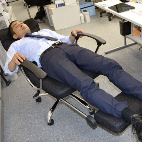Office Nap Chair Reclining Office Chair Office Chair Luxury Chairs