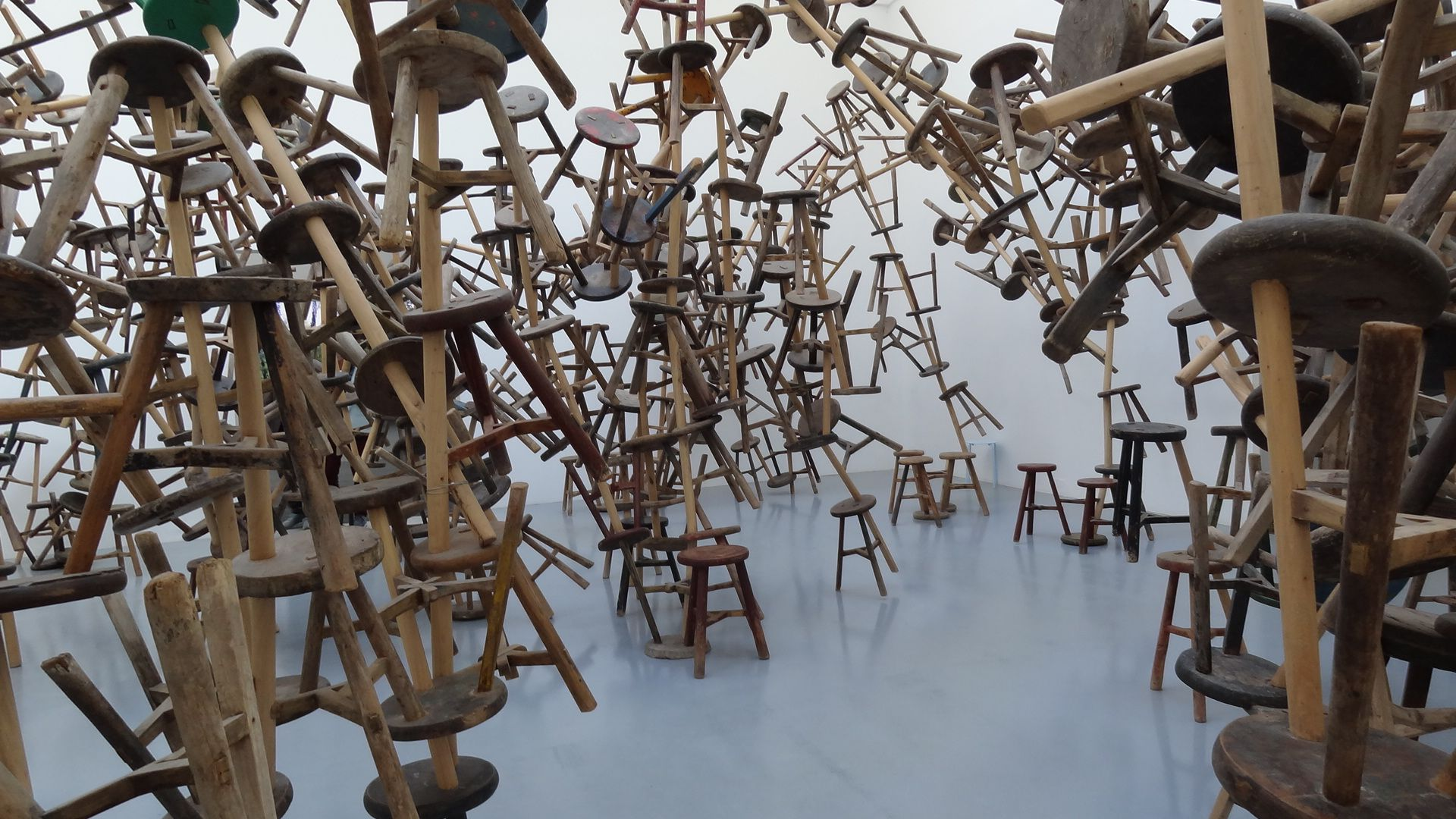 Image result for ai weiwei art | Ai Weiwei Contemporary ...