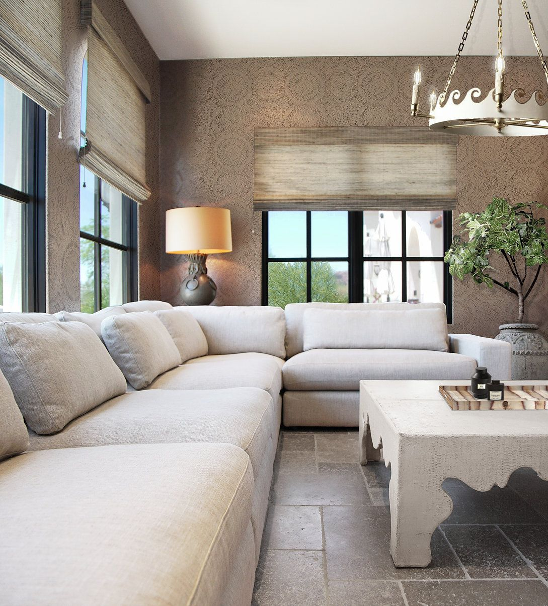 Guest House Casita Large Sectional Sofa Extra Large Sectional Sofa Large Sectional Living Room