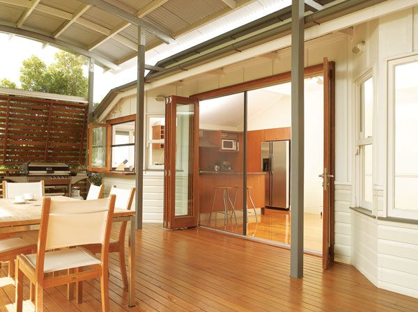 Eclipse Architectural S1 Screen System   Indoor/Outdoor Places ...