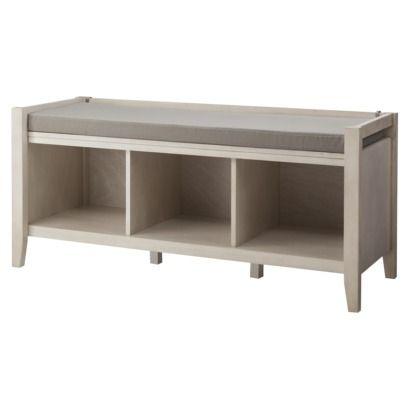 Threshold Open Storage Bench 170 Target Just Wver Been Searching For
